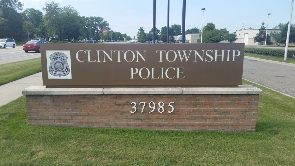 Clinton Township Bail Bonds