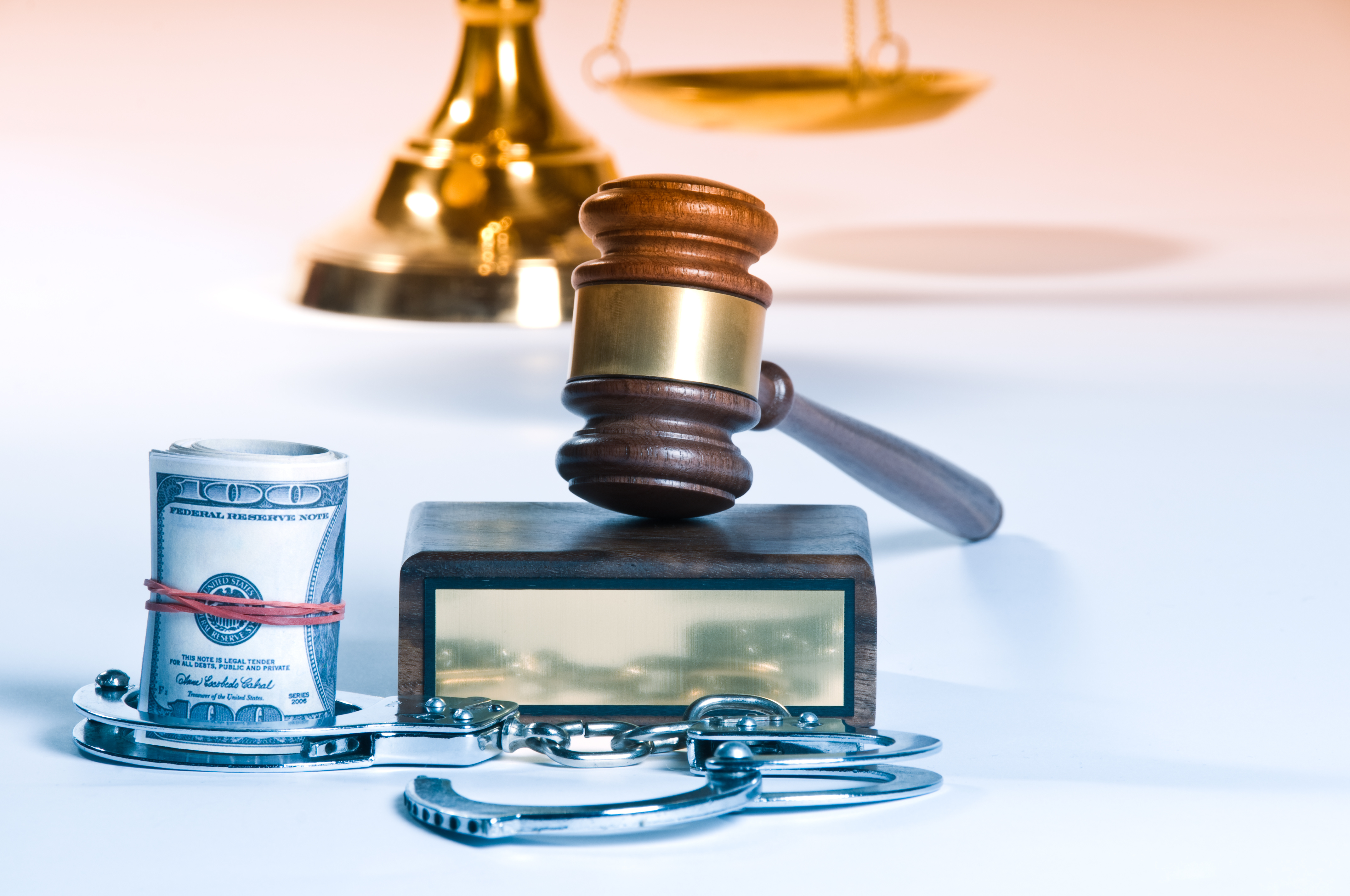 What you Need to Know about Posting your Own Bail