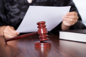 Protection Against Excessive Bail Amounts