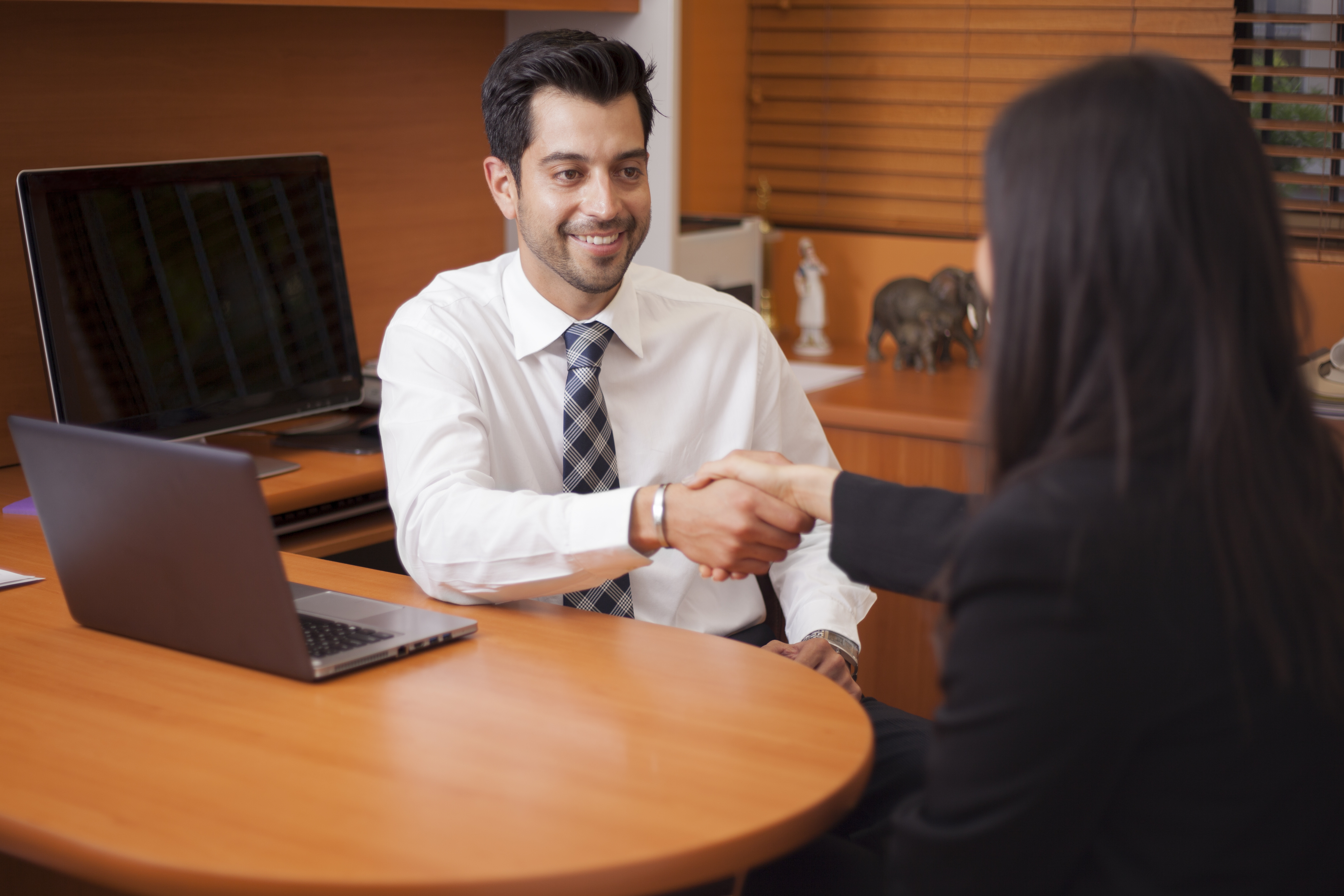 Resources for Finding the Right Attorney in Michigan