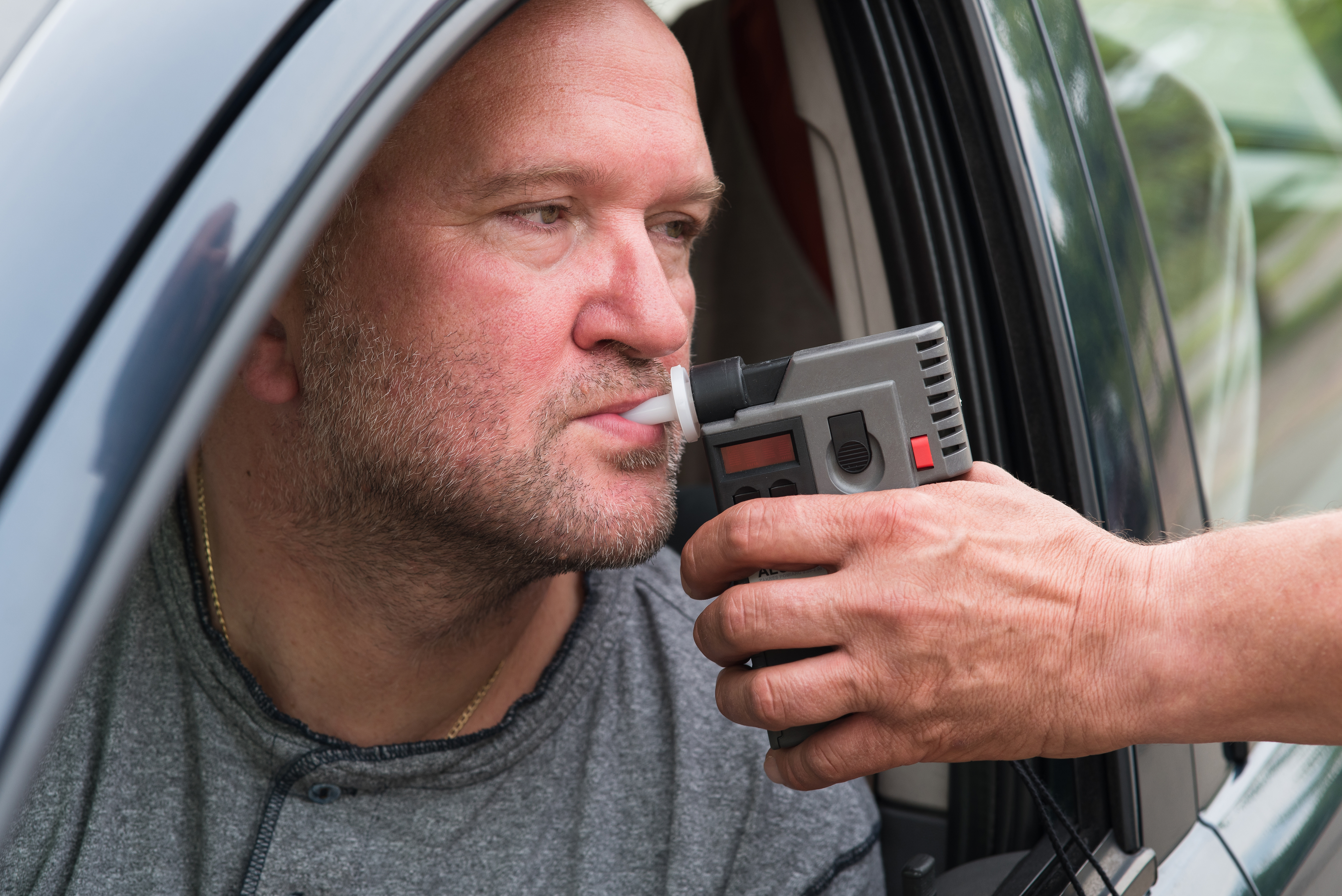 Blood alcohol level estimates are very general because a variety of factors determine the number.
