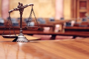If you are called for jury duty in Detroit, understanding the jury selection process may help you prepare.