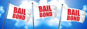 Choosing bail bonds in Wayne County, Michigan can be overwhelming, as there are many options.